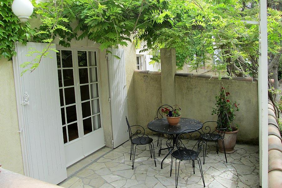 Raphèle-les-Arles