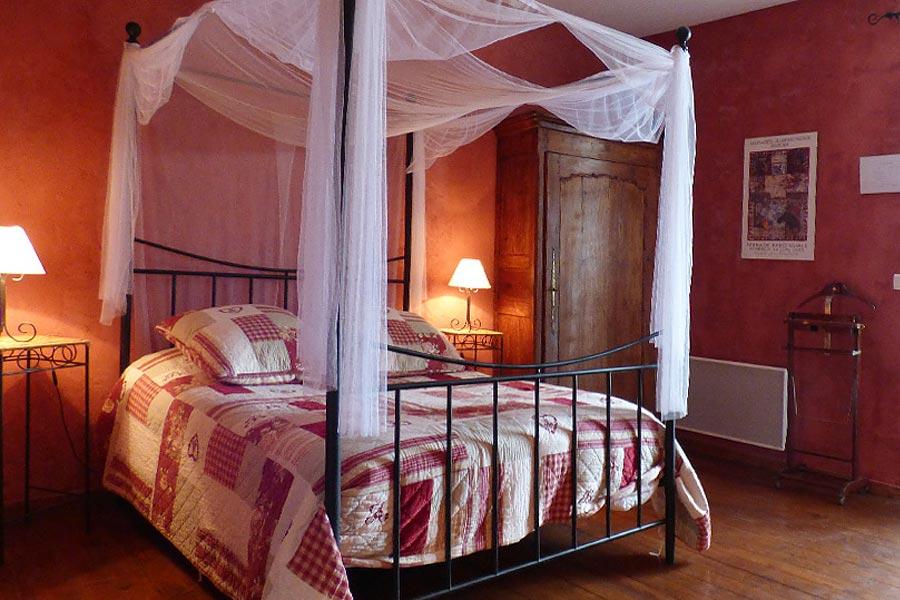 Chambres d 39 h tes avec massages en provence - Chambre d hote avec massage naturiste ...