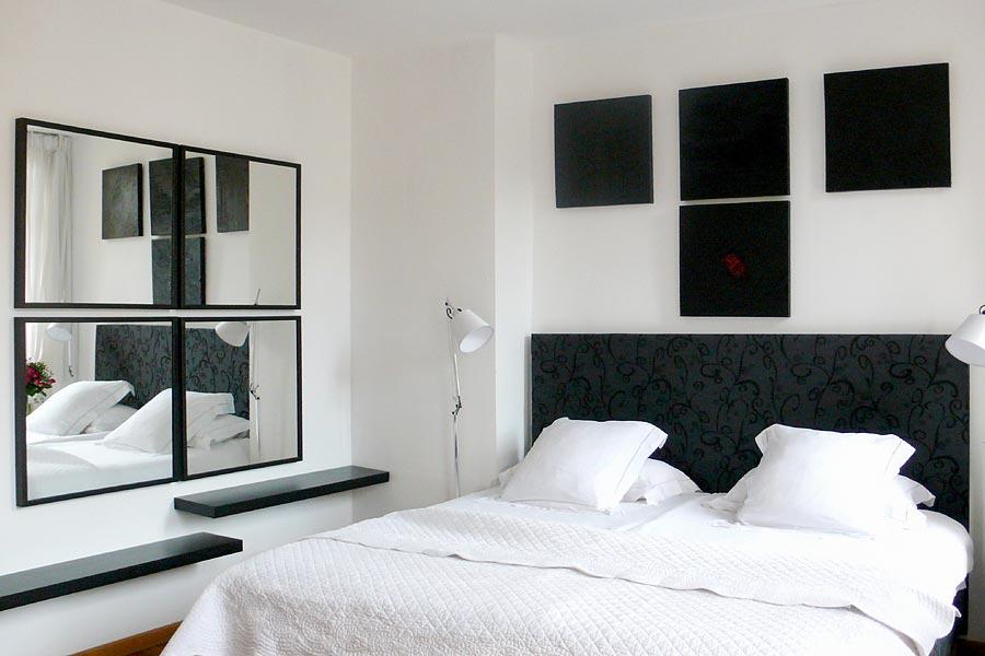 Chambres d 39 h tes avignon orange carpentras provence for Avignon chambre d hotes