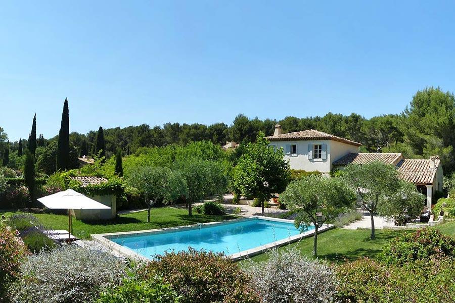 Chambres DHtes De Charme Cassis  Pays DAix En Provence Et Marseille