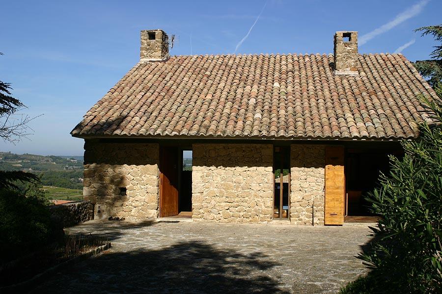 Locations de vacances Drôme Provençale