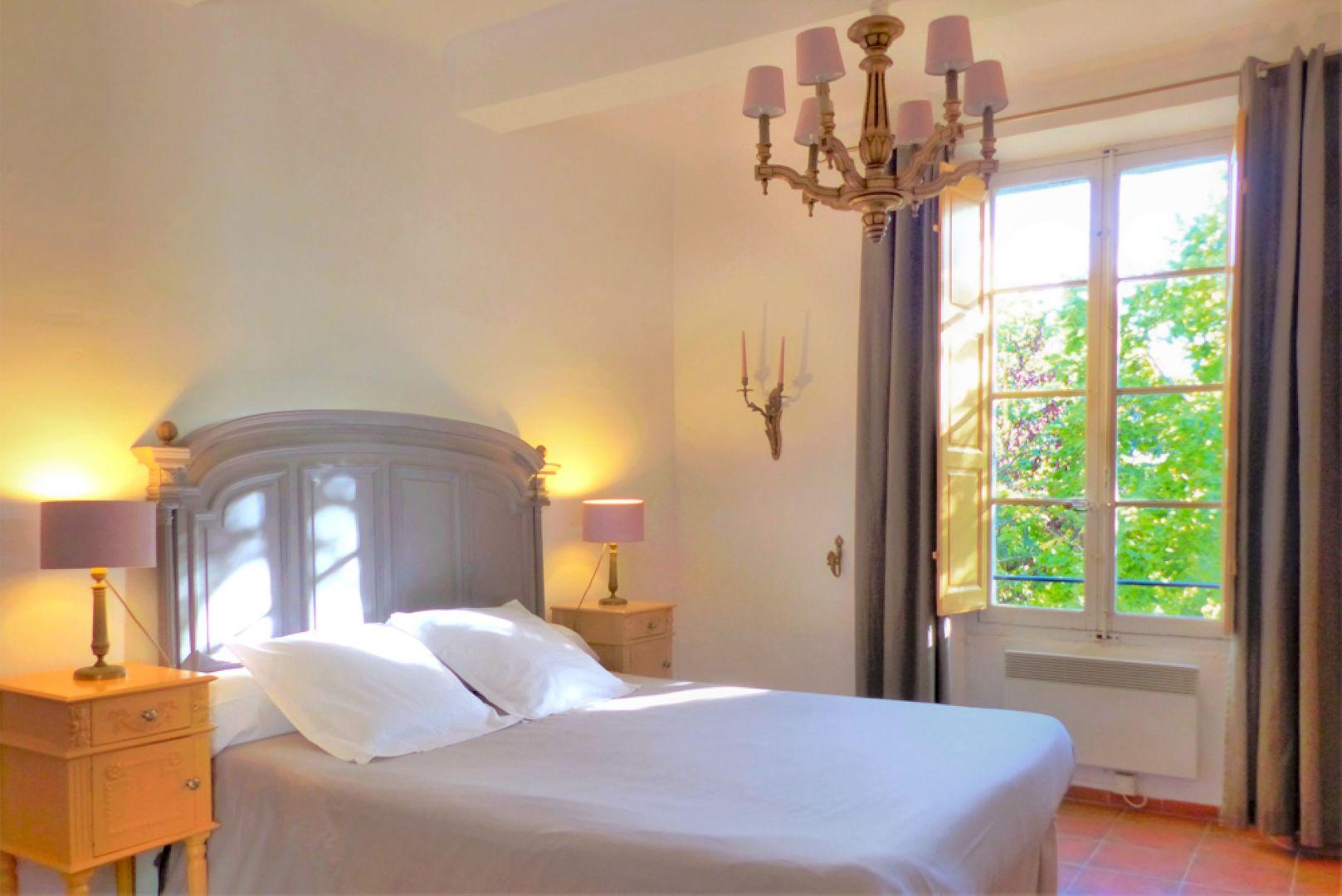 Gîtes Var, Haut Var et Provence Verte