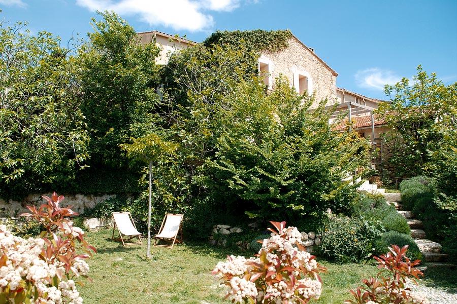 Pays d'Aix en Provence et Marseille