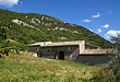 Gîtes Benivay-Ollon Drôme Provençale