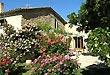Chambres et table d'hôtes Saint-Auban-sur-Ouvèze Drôme Provençale