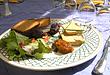 Hôtel - Restaurant Joyeuse