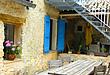Chambres et table d'hôtes Saint-Vincent-sur-Jabron Haute Provence (Durance, Lure, Jabron)