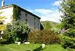 Maison d'hôtes de charme, table d'hôtes Les Omergues Haute Provence (Durance, Lure, Jabron)