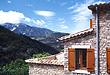 Gîtes Plaisians Drôme Provençale