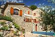 Location de vacances Plaisians Drôme Provençale