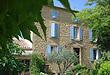 Chambres d'h�tes de charme Ch�teauneuf-du-Pape Pays d'Avignon, d'Orange, Carpentras