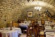 Hôtel-Restaurant Chandolas