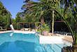 Locations de vacances Cadenet Luberon