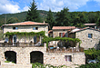 gites & bed and breakfast Vals-les-Bains Ard�che M�ridionale