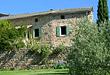 Chambres de charme et table d'hôtes Rosières (Sud Ardèche)