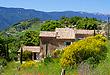 Maison d'hôtes et gîte de charme Montbrun-les-Bains Drôme Provençale
