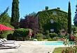 Chambres d'hôtes Mirabel-aux-Baronnies Drôme Provençale