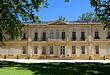 Chambres au château Lambesc Pays d'Aix en Provence et Marseille