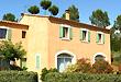 Chambres d'h�tes Roussillon Luberon