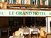 Hôtel-Restaurant Aups Verdon