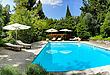 Chambres et table d'hôtes de charme Rocbaron Var, Haut Var et Provence Verte