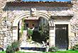 Maison d'hôtes de charme Montbrison-sur-Lez Drôme Provençale