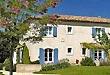Chambres et table d'hôtes Tulette Drôme Provençale