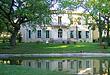 Chambres d'hôtes au Château Saint-Hippolyte-le-Graveyron Pays du Ventoux