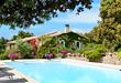 Location de vacances Venasque Pays d'Avignon, d'Orange, Carpentras