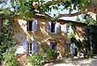 Appartements Robion/Isle sur la Sorgue Luberon