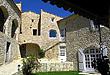 Chambres et table d'hôtes de charme Saint Remèze
