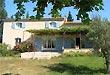 Chambres d'h�tes de charme Isle-sur-la-Sorgue Luberon