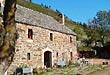 Chambres et table d'h�tes La Rochette Montagne Ard�choise
