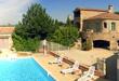 Location de vacances Voconces (Vaison-la-Romaine)