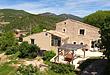 Chambres et table d'hôtes Vercoiran Drôme Provençale