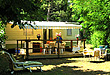 Camping, Mobil-homes Rosi�res