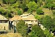 G�te Vals-les-Bains