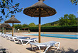 Camping, chalets et mobile-homes Vallon Pont d�Arc Ard�che M�ridionale