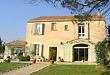 Maison d'h�tes Ch�teaurenard Pays d'Avignon, d'Orange, Carpentras