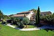 Chambres et table d'hôtes de charme, gite Monteux Pays d'Avignon, d'Orange, Carpentras