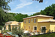 Locations de vacances Montélimar Drôme Provençale