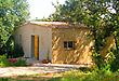 Location de vacances Meyreuil Pays d'Aix en Provence et Marseille