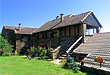 vacation rentals & chalets Gravi�res Ard�che M�ridionale