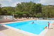 Camping, mobil-homes, bungalows Ardèche Verte