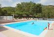 Camping, mobil-homes, bungalows Tournon sur Rhône