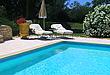 Location de vacances Luberon