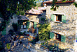 Gite rural Verdon