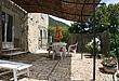 Gîte Saint-Léger-du-Ventoux Pays du Ventoux