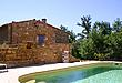 Locations de vacances Mollans-sur-Ouvèze Drôme Provençale