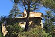 Location de vacances Bénivay-Ollon Drôme Provençale